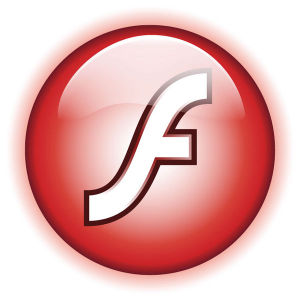 adobe flash on apple iphone