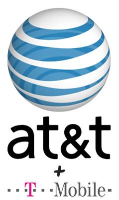 att t-mobile merger