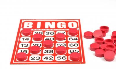 bingo-wins.jpg