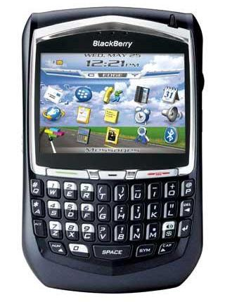 blackberry 8700g t-mobile usa
