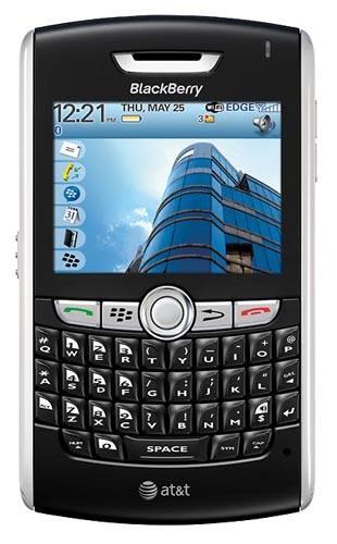 blackberry 8820 att wifi