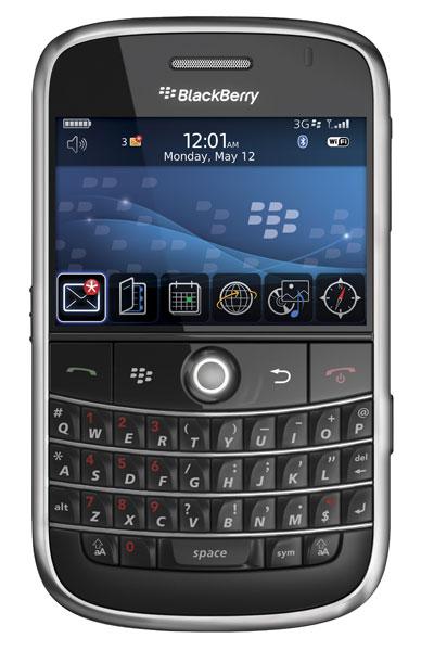blackberry-bold-9000.jpg