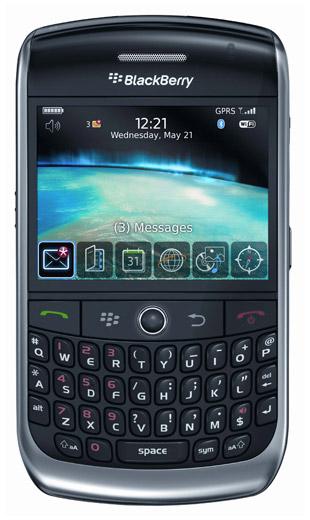 blackberry curve 8900 t-mobile