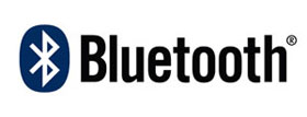 bluetooth 3 logo