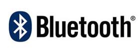 bluetooth 3 logo