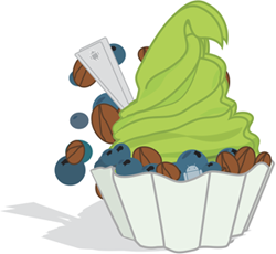 google-android-2-2-froyo.png