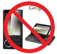 google-phone-gphone-denied.jpg
