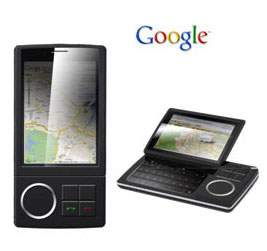 google phone samsung gphone