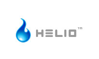 helio mvno mobile virtual network operator