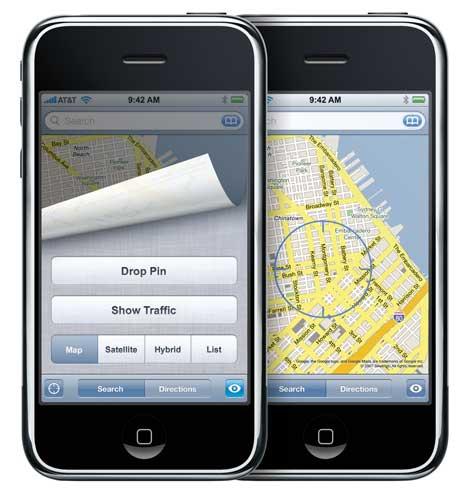 iphone 1.1.3 update apple