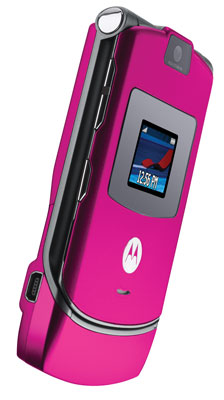 motorazr magenta launching this friday by t-mobile usa