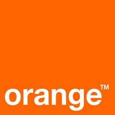 apple orange logo