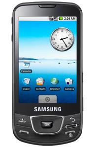samsung i7500