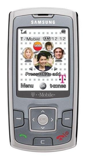 samsung katalyst t-mobile