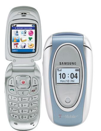 samsung x475