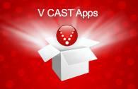 v cast apps store