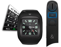 w phonewatch