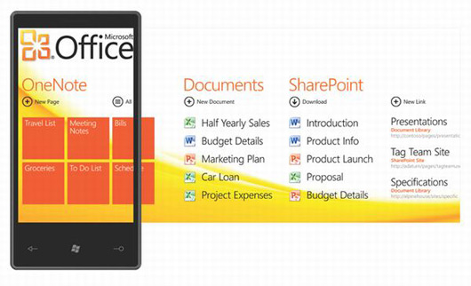 windows-phone-7-office.jpg