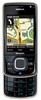 Nokia 6210 Navigator