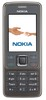 Nokia 6300i