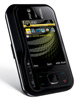 Nokia 6790 Surge