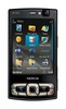 Nokia N95 8GB