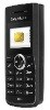 Sony Ericsson J110