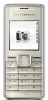 Sony Ericsson K200