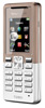 Sony Ericsson T280